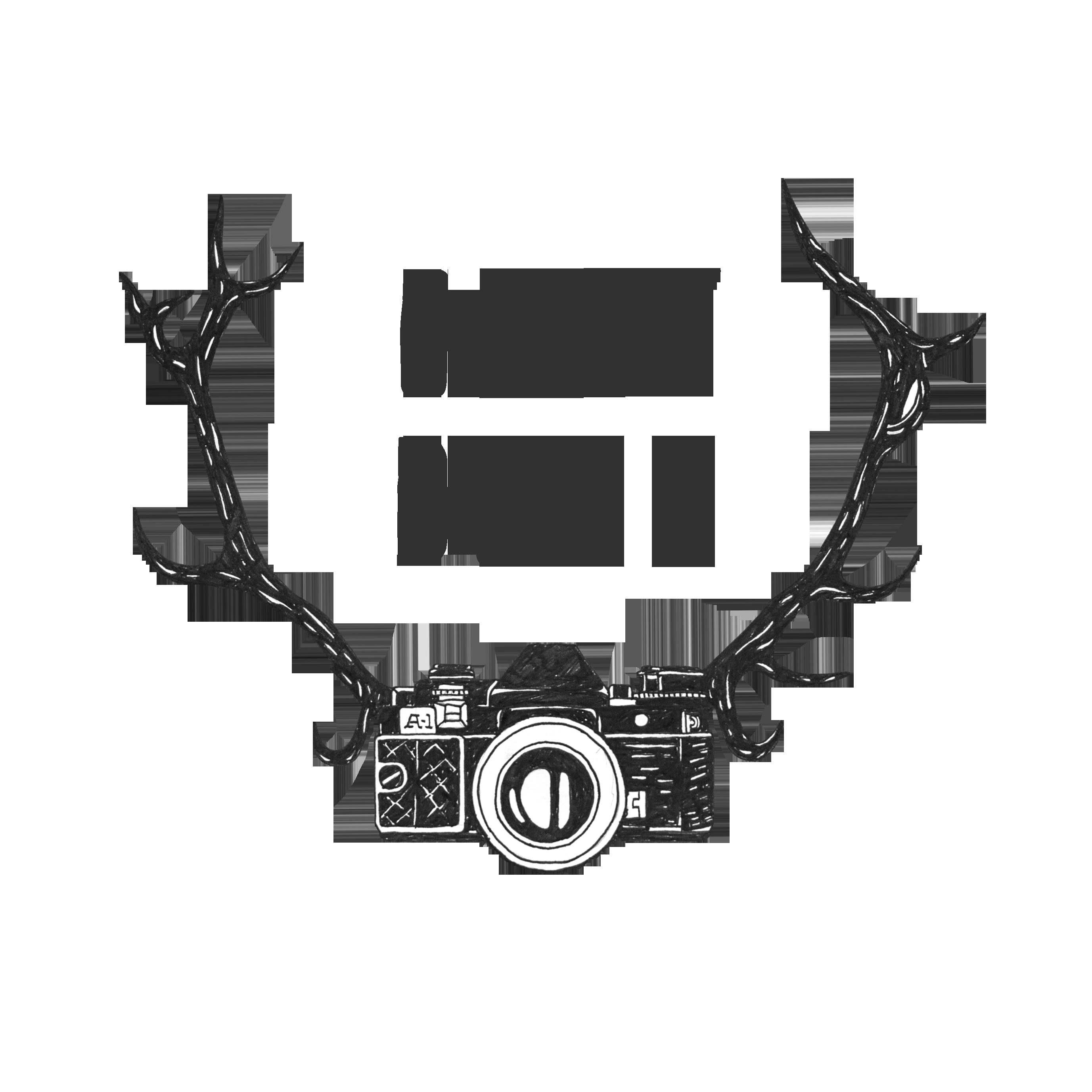 Okay Deer