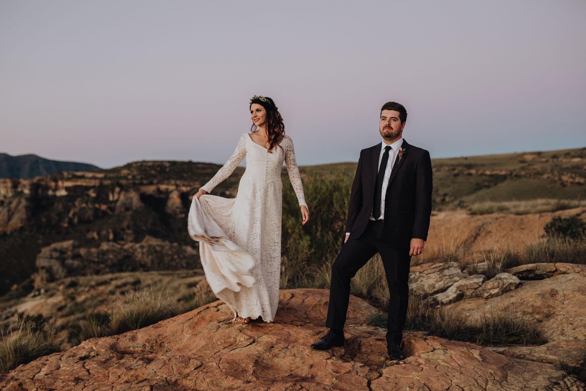 Okay-Deer-wedding-photography-stFort
