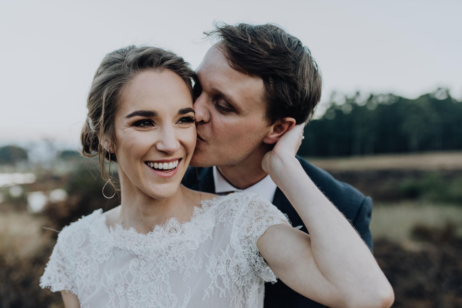 Okay-Deer-wedding-photography